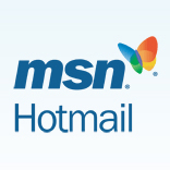 MSN - Hotmail